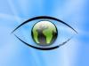 1390397_eye_draw